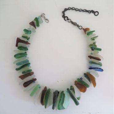 12.14.18 Linda's necklacesm