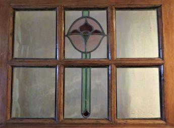 2.11.19 145 Mitford front doorsm