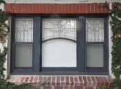 2.11.19 Ellwood houses-007sm