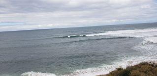 2.20.19 Bells Beach-001sm