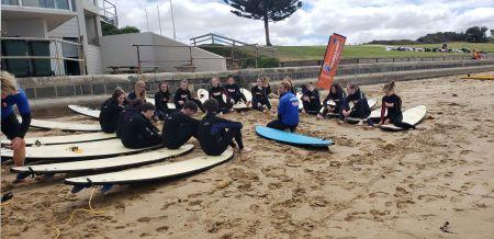 2.20.19 Torquay surf beach-006sm