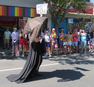 2.3.19 Melbourne Pride-005sm