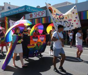 2.3.19 Melbourne Pride-006sm