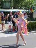 2.3.19 Melbourne Pride-035sm
