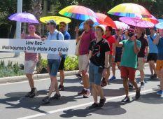 2.3.19 Melbourne Pride-038sm