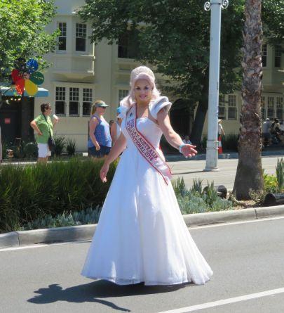 2.3.19 Melbourne Pride-049sm