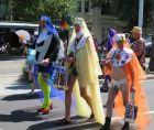 2.3.19 Melbourne Pride-064sm
