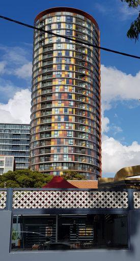 3.2.19 Sydney architecturesm