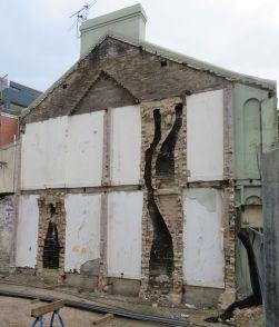 3.6.19 Sydney architecture-001sm