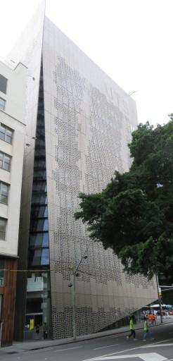 3.6.19 Sydney architecturesm