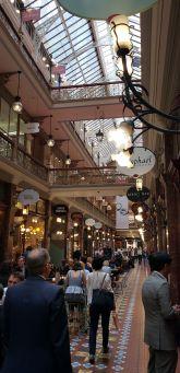 3.7.19 Sydney shopping gallery-001sm