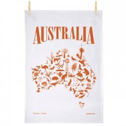 australia_ttowel-250x250