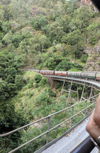 5.21.19 Kuranda train-002sm