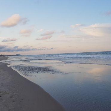 6.15.19 S. Golden Beach-001sm