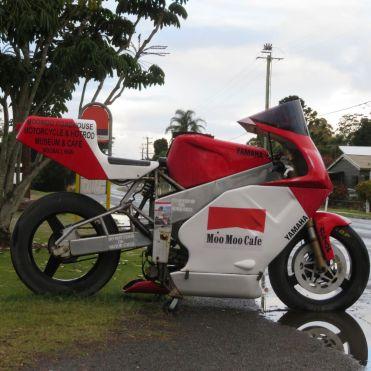 6.27.19 Moobal Big Motorcycle-001sm