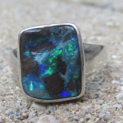 6.30.19-opal-ring-1