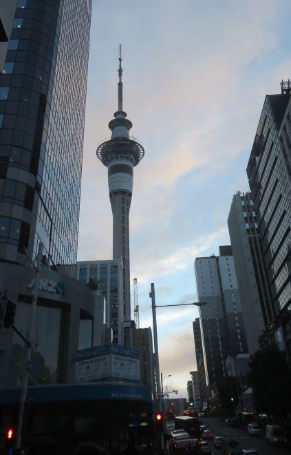 7.2.19 Auckland towersm