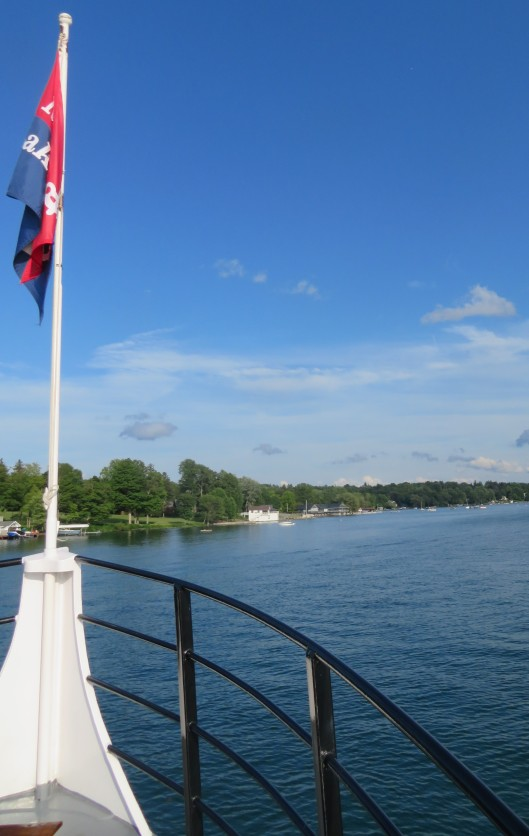 This image has an empty alt attribute; its file name is 7.31.19-skaneateles-cruise-002sm-1.jpg
